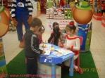 Carrefour- Prezentare Moda - TEX - ARLECHIN - Suceava Shopping Cyty (190 of 192)