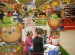 Carrefour- Prezentare Moda - TEX - ARLECHIN - Suceava Shopping Cyty (192 of 192)