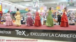 Carrefour- Prezentare Moda - TEX - ARLECHIN - Suceava Shopping Cyty (2 of 192)