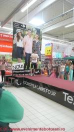 Carrefour- Prezentare Moda - TEX - ARLECHIN - Suceava Shopping Cyty (20 of 192)