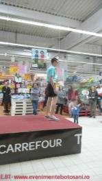 Carrefour- Prezentare Moda - TEX - ARLECHIN - Suceava Shopping Cyty (21 of 192)