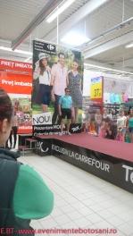Carrefour- Prezentare Moda - TEX - ARLECHIN - Suceava Shopping Cyty (22 of 192)