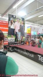Carrefour- Prezentare Moda - TEX - ARLECHIN - Suceava Shopping Cyty (23 of 192)