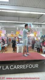 Carrefour- Prezentare Moda - TEX - ARLECHIN - Suceava Shopping Cyty (24 of 192)