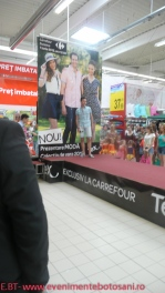 Carrefour- Prezentare Moda - TEX - ARLECHIN - Suceava Shopping Cyty (25 of 192)