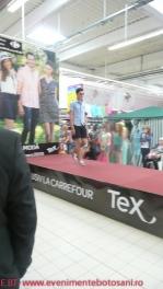 Carrefour- Prezentare Moda - TEX - ARLECHIN - Suceava Shopping Cyty (26 of 192)