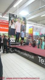 Carrefour- Prezentare Moda - TEX - ARLECHIN - Suceava Shopping Cyty (27 of 192)