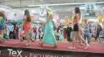 Carrefour- Prezentare Moda - TEX - ARLECHIN - Suceava Shopping Cyty (28 of 192)