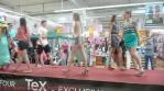 Carrefour- Prezentare Moda - TEX - ARLECHIN - Suceava Shopping Cyty (29 of 192)