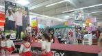 Carrefour- Prezentare Moda - TEX - ARLECHIN - Suceava Shopping Cyty (3 of 192)