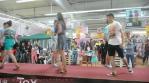 Carrefour- Prezentare Moda - TEX - ARLECHIN - Suceava Shopping Cyty (30 of 192)