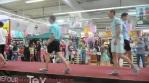 Carrefour- Prezentare Moda - TEX - ARLECHIN - Suceava Shopping Cyty (31 of 192)
