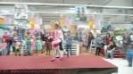 Carrefour- Prezentare Moda - TEX - ARLECHIN - Suceava Shopping Cyty (32 of 192)