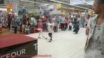 Carrefour- Prezentare Moda - TEX - ARLECHIN - Suceava Shopping Cyty (33 of 192)