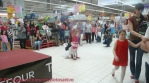Carrefour- Prezentare Moda - TEX - ARLECHIN - Suceava Shopping Cyty (34 of 192)
