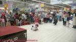 Carrefour- Prezentare Moda - TEX - ARLECHIN - Suceava Shopping Cyty (35 of 192)