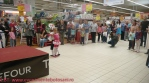 Carrefour- Prezentare Moda - TEX - ARLECHIN - Suceava Shopping Cyty (36 of 192)
