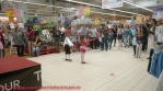 Carrefour- Prezentare Moda - TEX - ARLECHIN - Suceava Shopping Cyty (37 of 192)