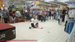 Carrefour- Prezentare Moda - TEX - ARLECHIN - Suceava Shopping Cyty (38 of 192)