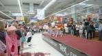 Carrefour- Prezentare Moda - TEX - ARLECHIN - Suceava Shopping Cyty (39 of 192)