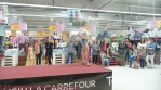 Carrefour- Prezentare Moda - TEX - ARLECHIN - Suceava Shopping Cyty (4 of 192)