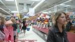 Carrefour- Prezentare Moda - TEX - ARLECHIN - Suceava Shopping Cyty (40 of 192)