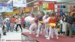 Carrefour- Prezentare Moda - TEX - ARLECHIN - Suceava Shopping Cyty (42 of 192)