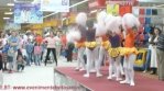 Carrefour- Prezentare Moda - TEX - ARLECHIN - Suceava Shopping Cyty (43 of 192)