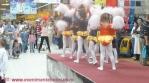 Carrefour- Prezentare Moda - TEX - ARLECHIN - Suceava Shopping Cyty (44 of 192)