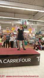 Carrefour- Prezentare Moda - TEX - ARLECHIN - Suceava Shopping Cyty (45 of 192)
