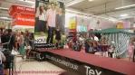 Carrefour- Prezentare Moda - TEX - ARLECHIN - Suceava Shopping Cyty (46 of 192)