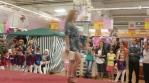 Carrefour- Prezentare Moda - TEX - ARLECHIN - Suceava Shopping Cyty (47 of 192)