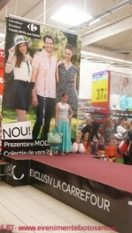 Carrefour- Prezentare Moda - TEX - ARLECHIN - Suceava Shopping Cyty (48 of 192)