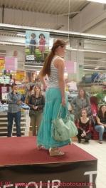 Carrefour- Prezentare Moda - TEX - ARLECHIN - Suceava Shopping Cyty (49 of 192)