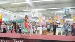 Carrefour- Prezentare Moda - TEX - ARLECHIN - Suceava Shopping Cyty (5 of 192)