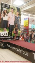 Carrefour- Prezentare Moda - TEX - ARLECHIN - Suceava Shopping Cyty (50 of 192)