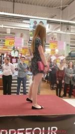 Carrefour- Prezentare Moda - TEX - ARLECHIN - Suceava Shopping Cyty (51 of 192)