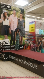 Carrefour- Prezentare Moda - TEX - ARLECHIN - Suceava Shopping Cyty (52 of 192)