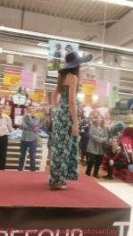 Carrefour- Prezentare Moda - TEX - ARLECHIN - Suceava Shopping Cyty (53 of 192)
