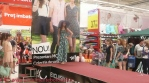 Carrefour- Prezentare Moda - TEX - ARLECHIN - Suceava Shopping Cyty (54 of 192)