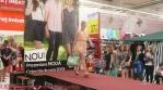 Carrefour- Prezentare Moda - TEX - ARLECHIN - Suceava Shopping Cyty (55 of 192)