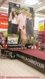 Carrefour- Prezentare Moda - TEX - ARLECHIN - Suceava Shopping Cyty (56 of 192)