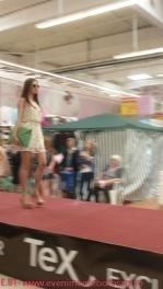 Carrefour- Prezentare Moda - TEX - ARLECHIN - Suceava Shopping Cyty (57 of 192)
