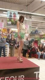 Carrefour- Prezentare Moda - TEX - ARLECHIN - Suceava Shopping Cyty (58 of 192)