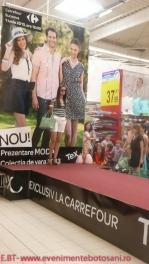 Carrefour- Prezentare Moda - TEX - ARLECHIN - Suceava Shopping Cyty (59 of 192)