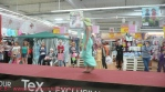 Carrefour- Prezentare Moda - TEX - ARLECHIN - Suceava Shopping Cyty (6 of 192)