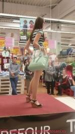 Carrefour- Prezentare Moda - TEX - ARLECHIN - Suceava Shopping Cyty (60 of 192)