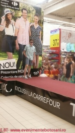 Carrefour- Prezentare Moda - TEX - ARLECHIN - Suceava Shopping Cyty (61 of 192)