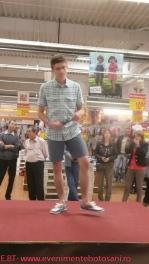 Carrefour- Prezentare Moda - TEX - ARLECHIN - Suceava Shopping Cyty (62 of 192)