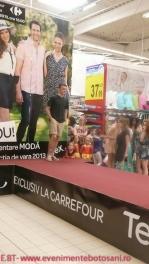 Carrefour- Prezentare Moda - TEX - ARLECHIN - Suceava Shopping Cyty (63 of 192)